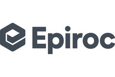 epiroclogo.jpg