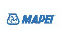 MAPEI-Logo.jpg