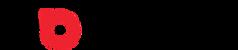 Normet_Logo_Black_version_20170926-1.png