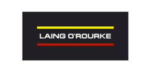 LIANG-O-ROURKE.png
