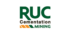 RUC.png