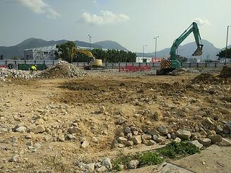HKIA Land.jpg