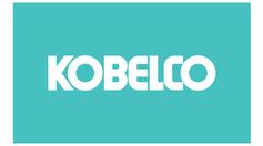 kobelco-construction-machinery-co-ltd-lo