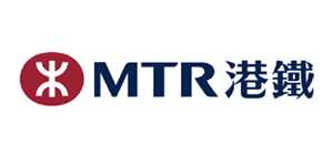 MTR.png