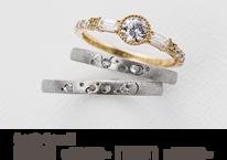 Lapis-Lazuli Ladies 85,800円~ Mens 85,800円~