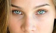 Cirurgia Plástica Estética Olhos