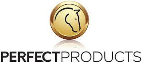 PP Logo 2.jpg