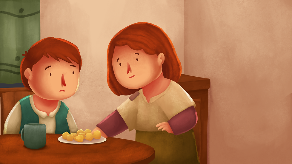8. Olivia slice the potato (1).png