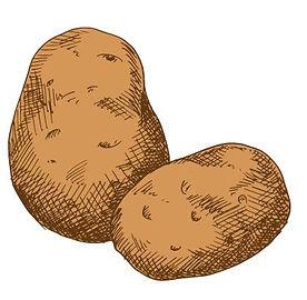 Pro Potatoes.JPG