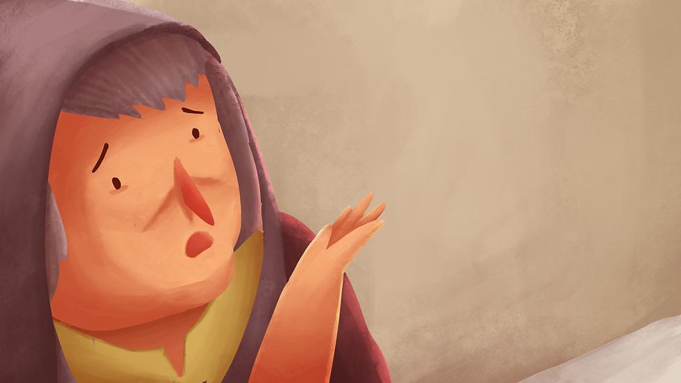 7. Old beggar (1).png