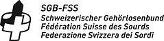 SGB-FSS_Logo_schwarz_600px_d-f-i.jpg