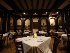 brewers art dining room 04.jpg