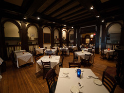 brewers art dining room 05.jpg
