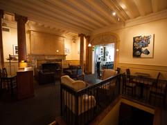 brewers art lounge.jpg