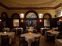 brewers art dining room 03.jpg