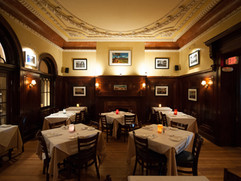 brewers art dining room 02.jpg