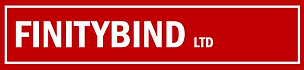 Finitybind_new_logo.PNG