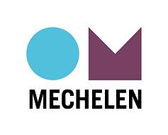 Mech2_partnerlogo_cmyk.png