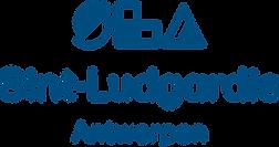 Logo_SLA_SLA_Logo_blue_Transaparant.png