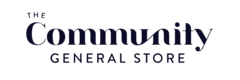 Community General Store logo.png