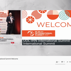 YouTube Sponsored Live Stream
