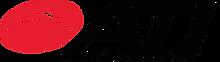 ATI-logo-2020.png