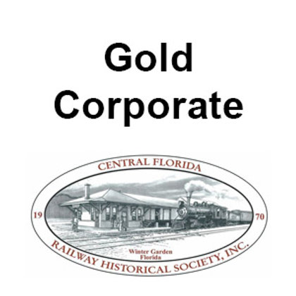 Gold Corporate