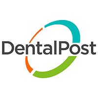 DentalPost.png