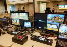 Atlanta all-hands webcast