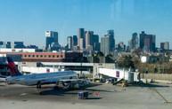 Hello Boston