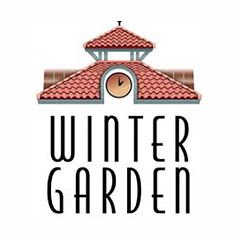 Winter Garden Logo.jpg