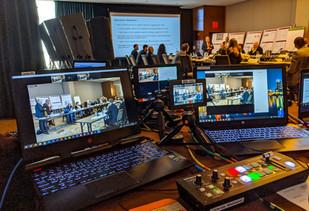 Boston Advisory Board Meeting