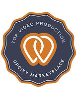 Upcity_Video_1.jpg