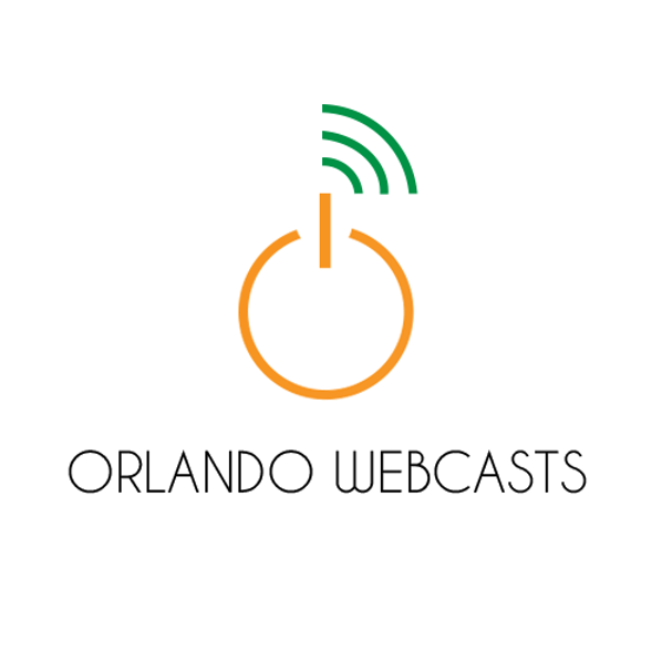2022 Outlook Webcast dupe