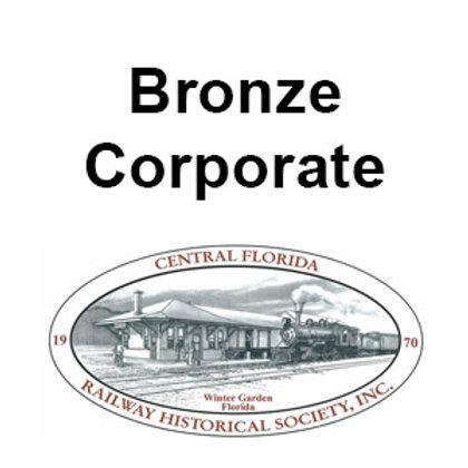 Bronze Corporate
