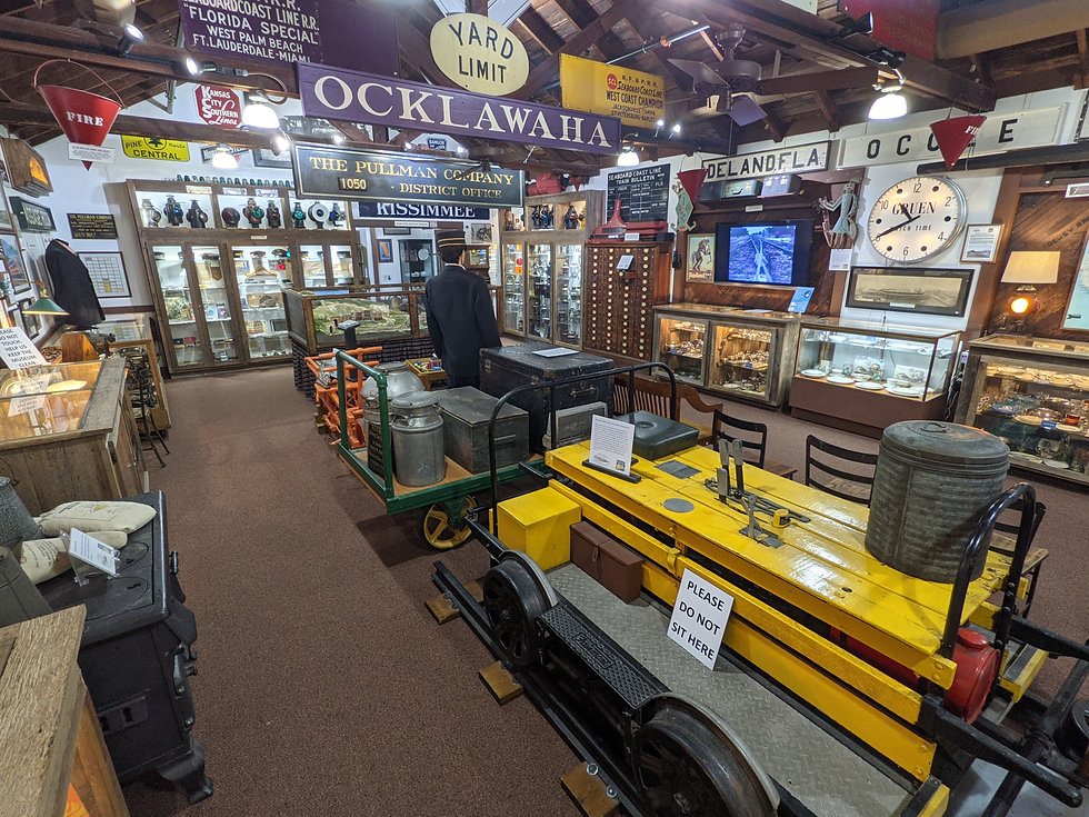 Main Gallery Railroad Museum.jpg