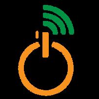 Orlando Webcasts