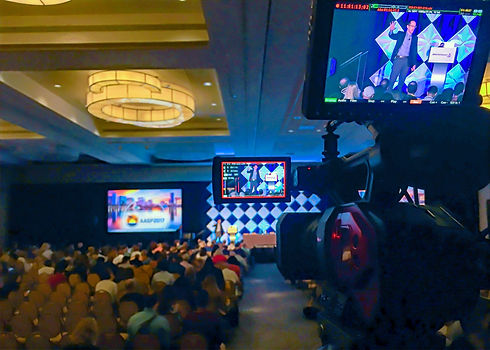 Orlando meeting and event production_edited.jpg
