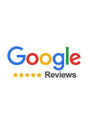 Google-5-Star-Reviews-3.jpg