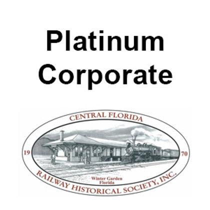 Platinum Corporate