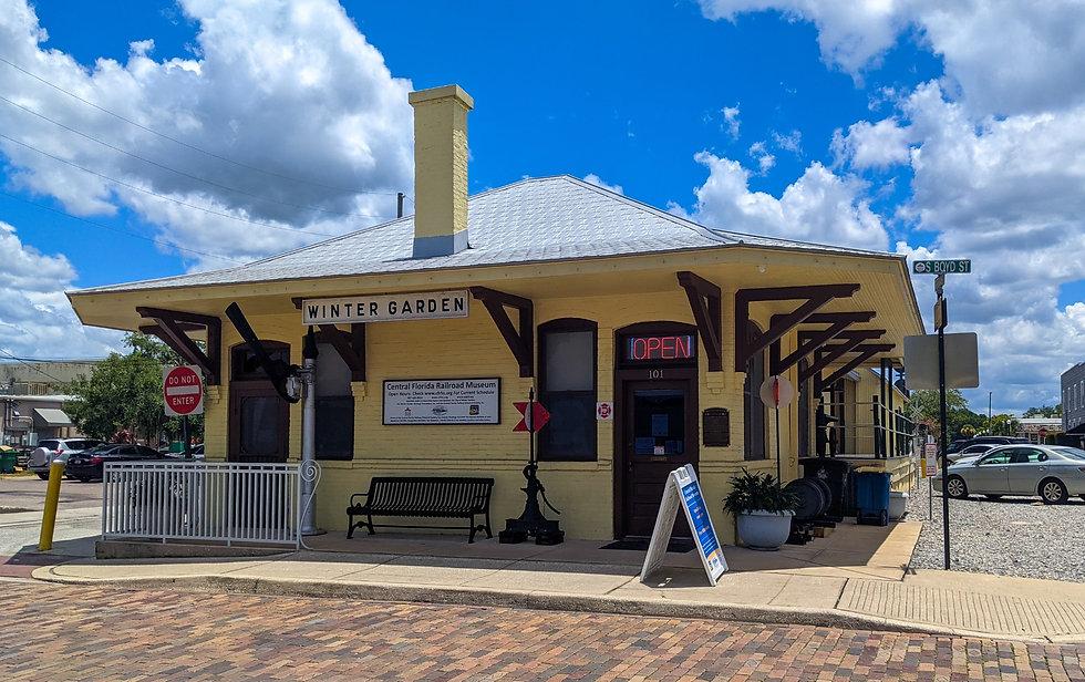 Railroad Museum 2021.jpg