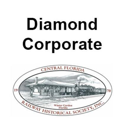 Diamond Corporate