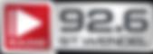 Radio WND Logo bunt.png