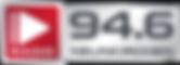 Radio NK Logo bunt.png
