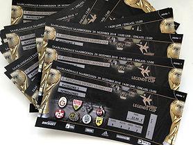 Tickets Legends Cup.JPG