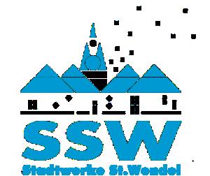 Stadtwerke St. Wendel neuer Silber-Partner