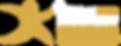 Firmenlauf St. Wendel Gold weiss NEU.png