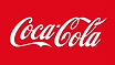 CocaCola final bunt.png