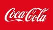 CocaCola final bunt.png
