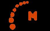 ITMT Logo.png